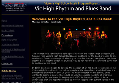 vic_high_rnb_website